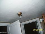 2113 40TH St - Photo 20