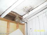 2113 40TH St - Photo 29