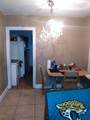 2113 40TH St - Photo 9