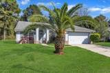 6541 Big Stone Dr - Photo 1