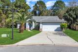 6541 Big Stone Dr - Photo 24