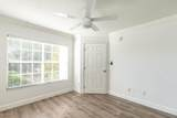 13703 Richmond Park Dr - Photo 14