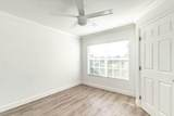 13703 Richmond Park Dr - Photo 15