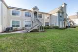 13703 Richmond Park Dr - Photo 21
