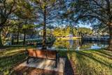 13703 Richmond Park Dr - Photo 23