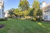 13703 Richmond Park Dr - Photo 24