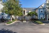 13703 Richmond Park Dr - Photo 25
