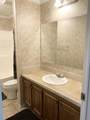 138 El Prado Ct - Photo 21