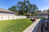 502 Cypress Trails Dr - Photo 40