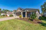 502 Cypress Trails Dr - Photo 43