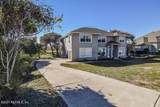 121 Beachside Dr - Photo 11