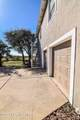 121 Beachside Dr - Photo 12