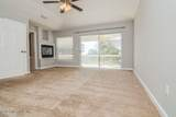 121 Beachside Dr - Photo 35