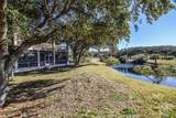 121 Beachside Dr - Photo 6
