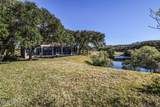 121 Beachside Dr - Photo 8