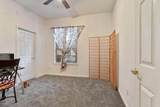 8601 Beach Blvd - Photo 22