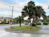 0 Granada Blvd - Photo 1