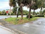 0 Granada Blvd - Photo 5