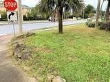 0 Granada Blvd - Photo 7