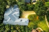 669 Treehouse Cir - Photo 35