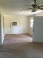 1092 Willow Branch Ave - Photo 32