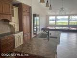 3376 Lighthouse Point Ln - Photo 7