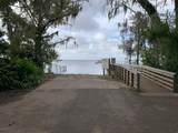 11550 Mandarin Cove Ln - Photo 76
