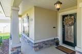 4058 Trail Ridge Rd - Photo 13