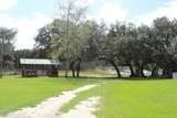 133 Ashley Lake Dr - Photo 11