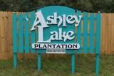 133 Ashley Lake Dr - Photo 2