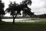 133 Ashley Lake Dr - Photo 9