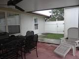 6101 3RD Manor - Photo 27
