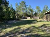 107 Lee Ct - Photo 10