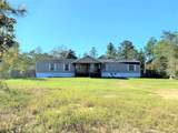 107 Lee Ct - Photo 4