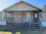 107 Lee Ct - Photo 6