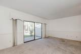 9252 San Jose Blvd - Photo 11