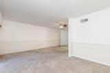 9252 San Jose Blvd - Photo 12
