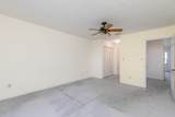 9252 San Jose Blvd - Photo 23