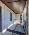 9252 San Jose Blvd - Photo 31