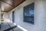 9252 San Jose Blvd - Photo 32