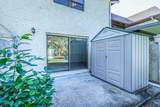 9252 San Jose Blvd - Photo 35