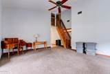 11691 Sedgemoore Dr - Photo 11