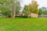 11691 Sedgemoore Dr - Photo 25