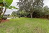 1412 Perth Rd - Photo 46