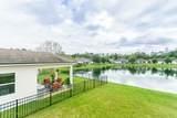 5748 Village Pond Cir - Photo 17