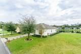 5748 Village Pond Cir - Photo 21