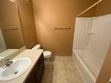 4998 Key Lime Dr - Photo 14