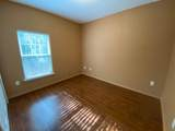 4998 Key Lime Dr - Photo 16
