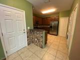 4998 Key Lime Dr - Photo 18