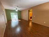4998 Key Lime Dr - Photo 2
